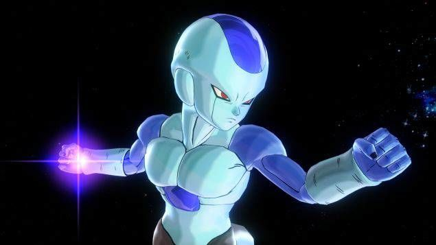 dragon-ball-xenoverse-2-data-di-uscita-del-dlc-numero-4
