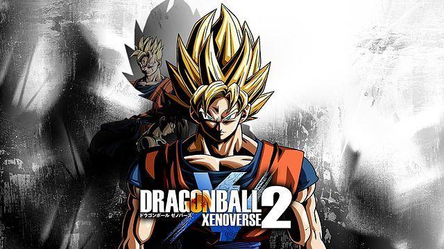 dragon-ball-xenoverse-2-db-super-pack-4-personaggi