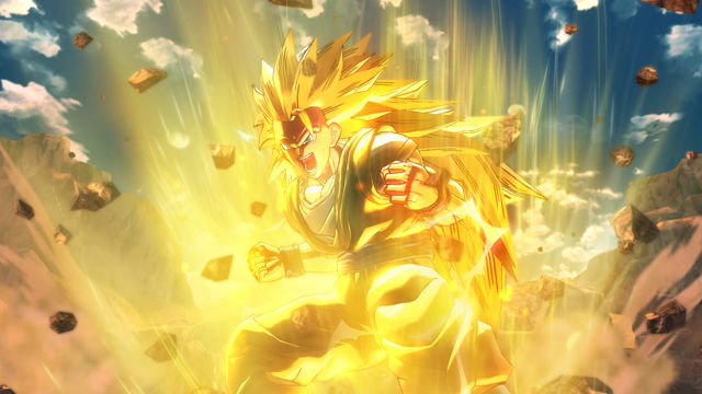 dragon-ball-xenoverse-2-disponibile-l-extra-pack-1