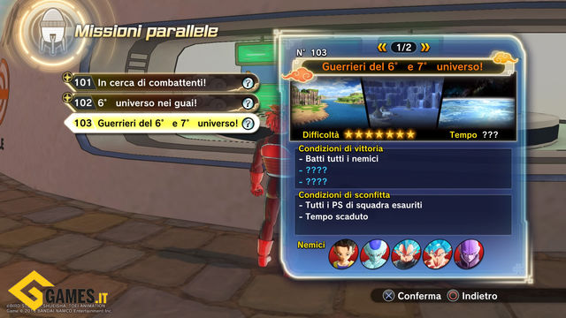 dragon-ball-xenoverse-2-dlc-pack-1-provato-2