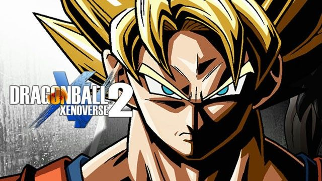 dragon-ball-xenoverse-2-kamehameha-switch
