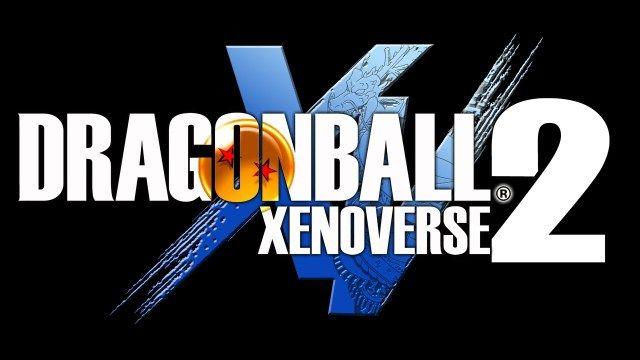 dragon-ball-xenoverse-2-super-bu-darbula-e-zamasu