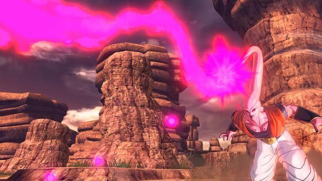 dragon-ball-xenoverse-2-super-bu-e-darbula
