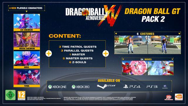 dragon-ball-xenoverse-secondo-dlc