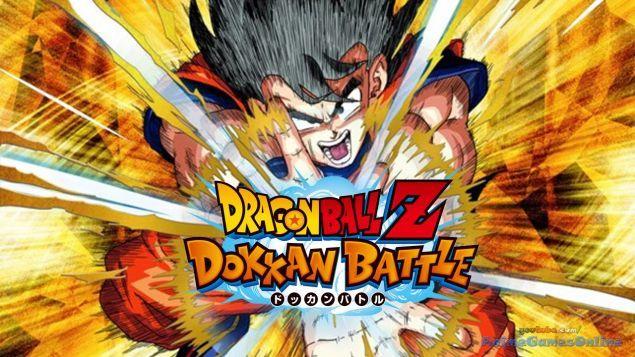 dragon-ball-z-dokkan-battle-esce-europa