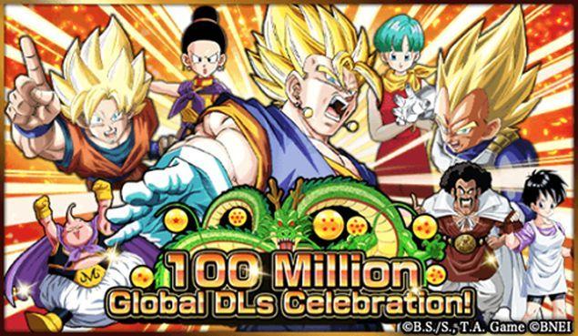 dragon-ball-z-dokkan-battle-supera-i-100-milioni-di-download