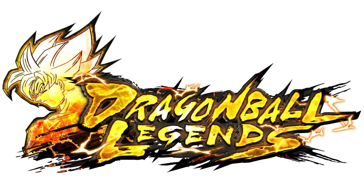 dragon ball legends trucchi