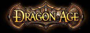 dragon-ppmedio_1