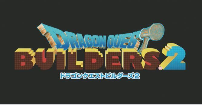 dragon-quest-builders-2-annuncio