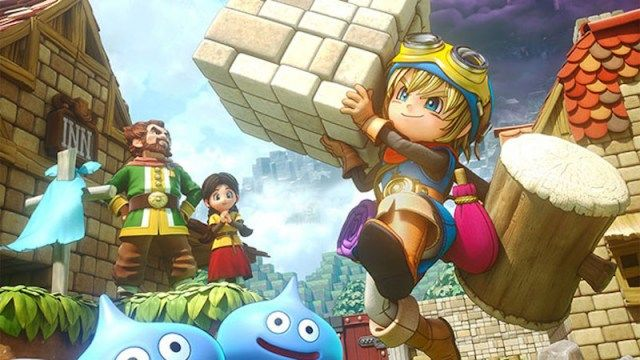 dragon-quest-builders-data-switch-europa