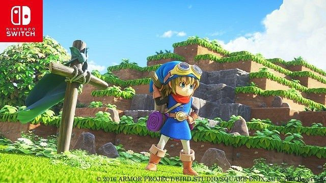 dragon-quest-builders-data-switch-giappone