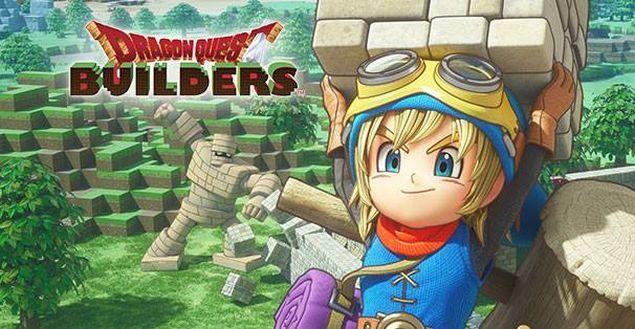 dragon-quest-builders_1