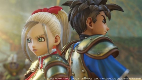 dragon-quest-heroes-e-heroes-ii-confermati-per-switch