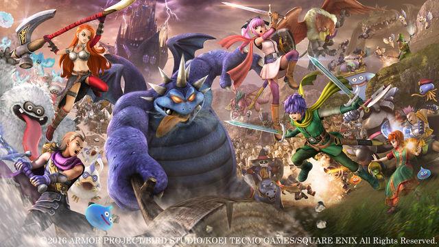 dragon-quest-heroes-ii-niente-versione-playstation-vita-in-occidente