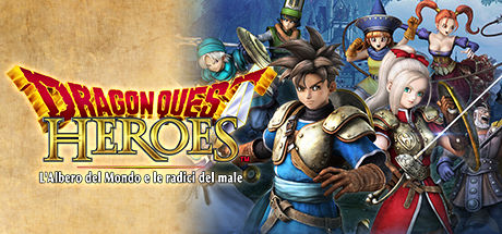dragon-quest-heroes-pc