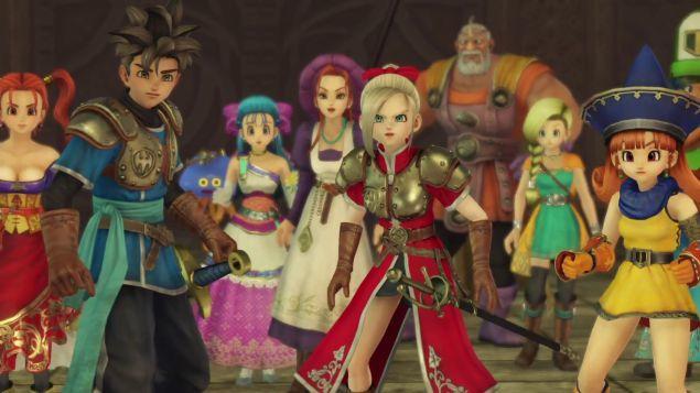 dragon-quest-heroes-trailer-lancio