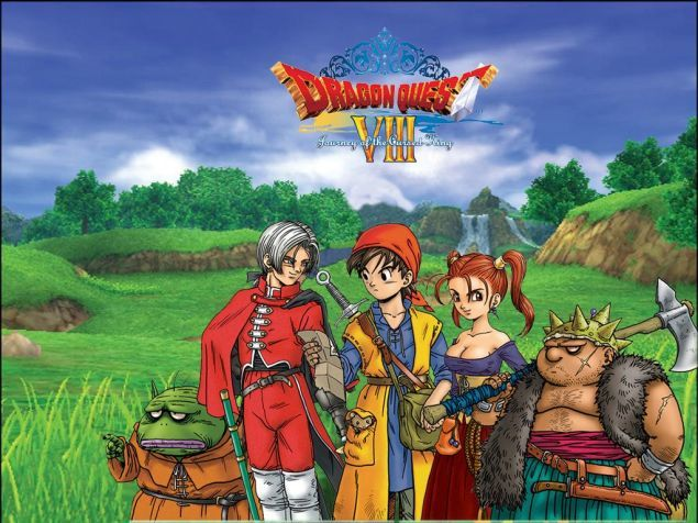 dragon-quest-viii-l-odissea-del-re-maledetto-il-trailer-di-lancio