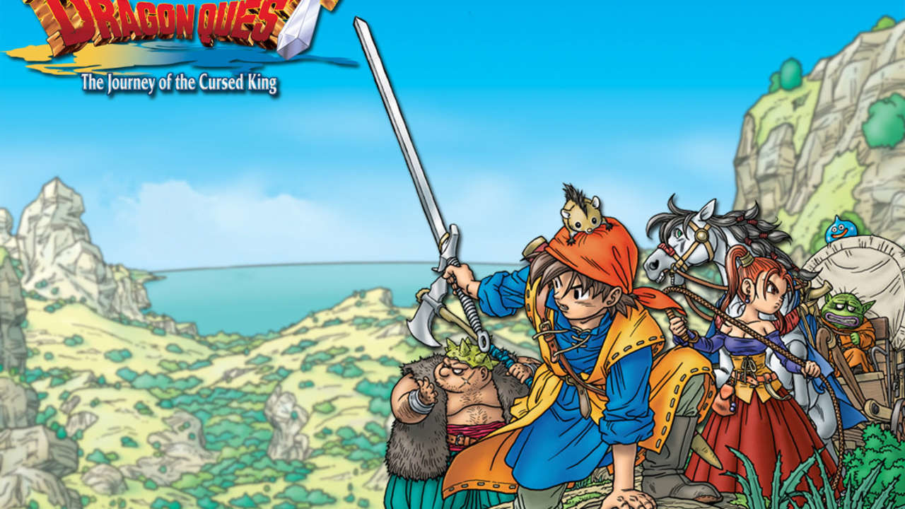dragon-quest-viii-un-nuovo-trailer