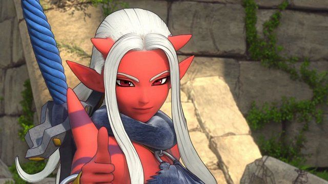 dragon-quest-x-switch-ps4