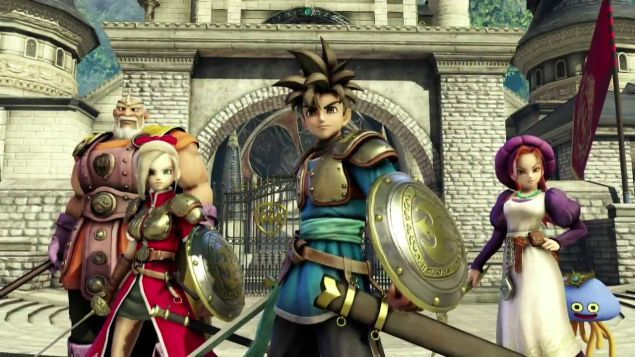 dragon-quest-xi-dragon-quest-builders-video-gameplay