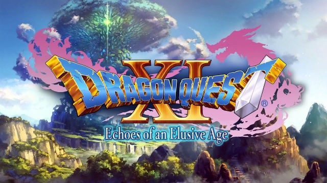 dragon-quest-xi-echoes-of-an-elusive-age-3-milioni-copie-giappone