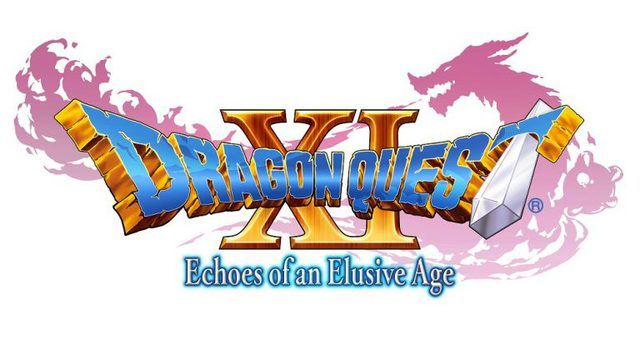 dragon-quest-xi-echoes-of-an-elusive-age-occidente_1