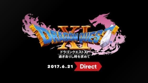 dragon-quest-xi-nintendo-direct