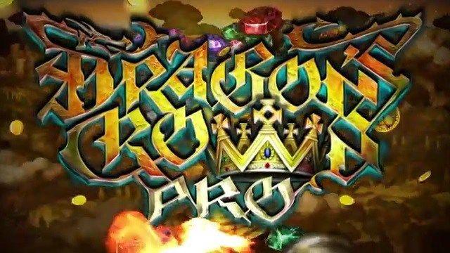 dragon-s-crown-pro-primavera-2018-occidente