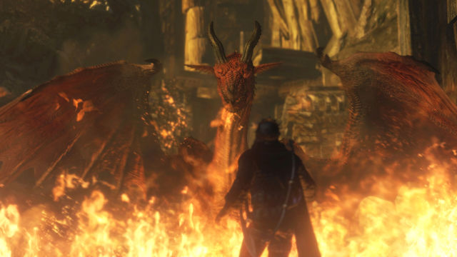 dragon-s-dogma-dark-arisen-annunciata-la-data-d-uscita