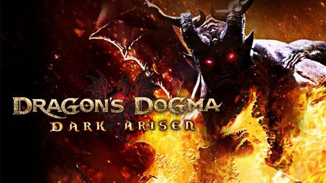 dragon-s-dogma-dark-arisen-gameplay