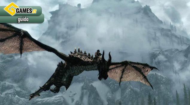 dragonborn-guida