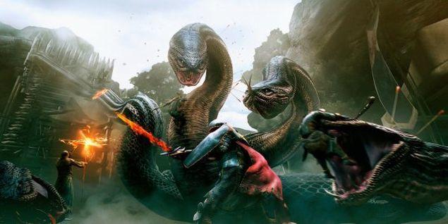 dragons-dogma-dark-arisen-bonus-pre-order-annunciato