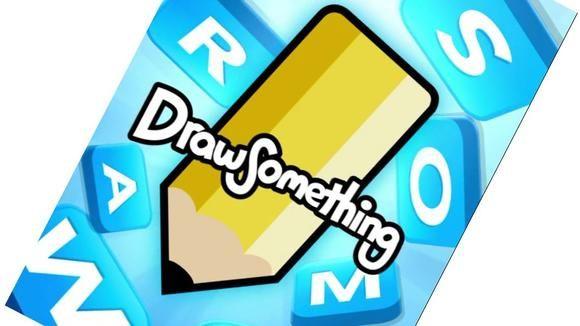 draw-something1-580-75