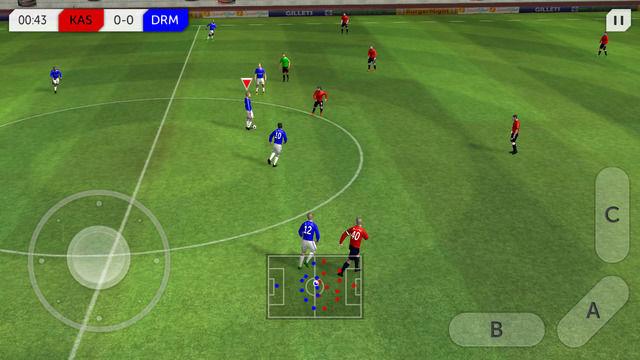 dream-league-soccer-2016