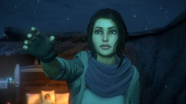 dreamfall-chapters-recensione