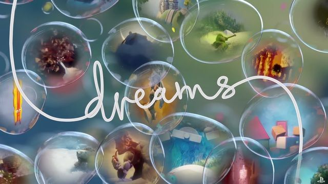 dreams-ps4-venti-minuti-gameplay