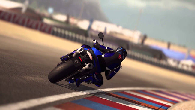 driveclub-bikes1