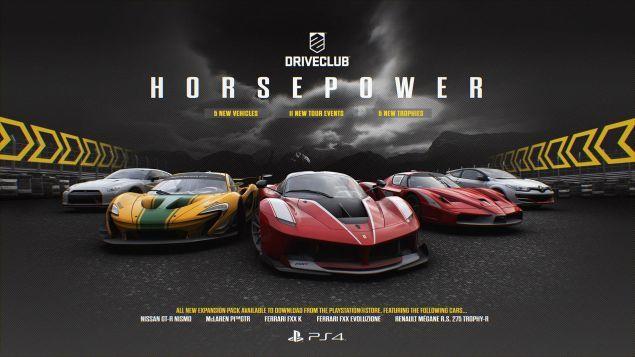 driveclub-disponibile-patch-120-annunciato-dlc-horsepower
