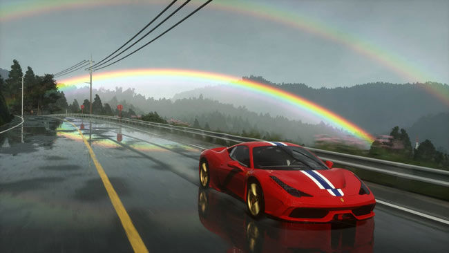 driveclub-gomme