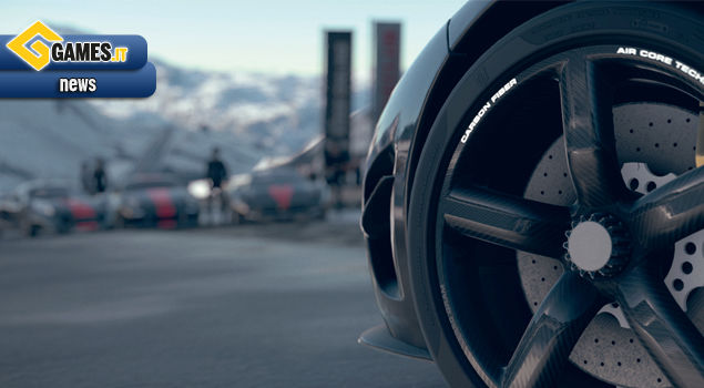 driveclub-pp