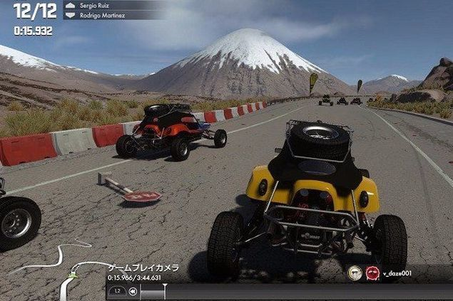 driveclub-video-expansion-pack-motorstorm