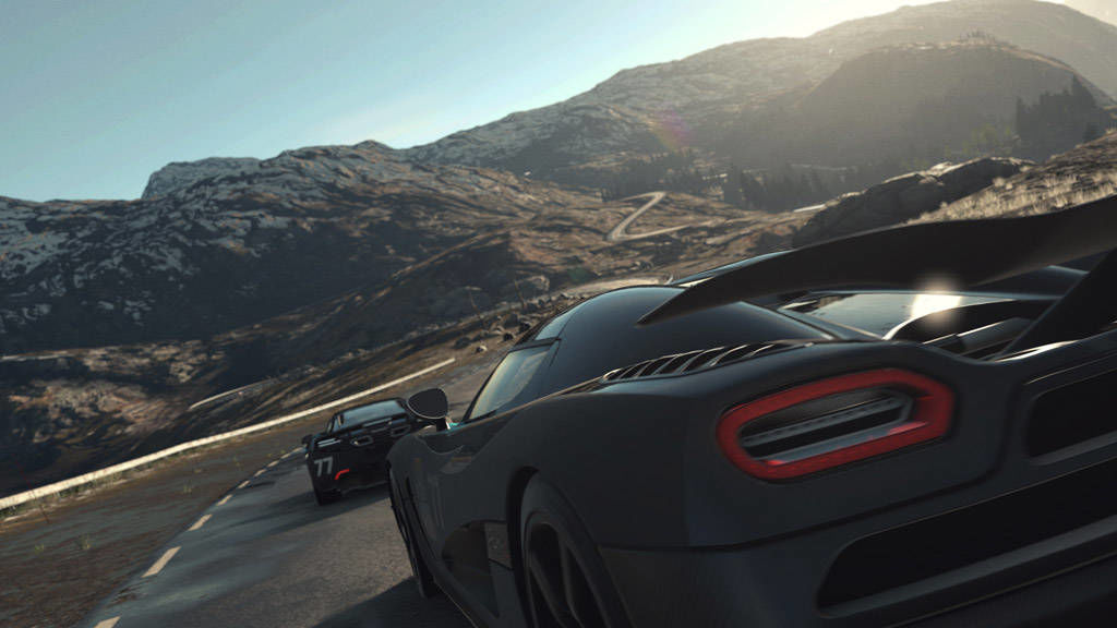 driveclub4