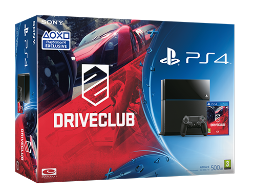 driveclub_8