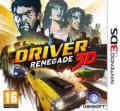 driver-renegade-3d