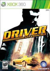 driver-san-fracisco