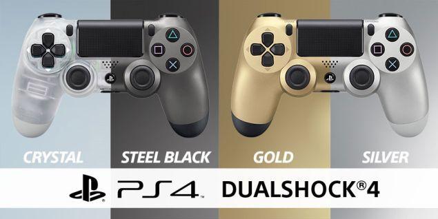 dualshock-4-cristallo-nero-quale-preferite
