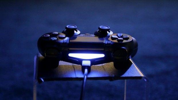 Come collegare e usare il controller PS4 su PC
