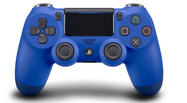 duashock-4-blu