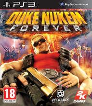 duke-nukem-forever_1