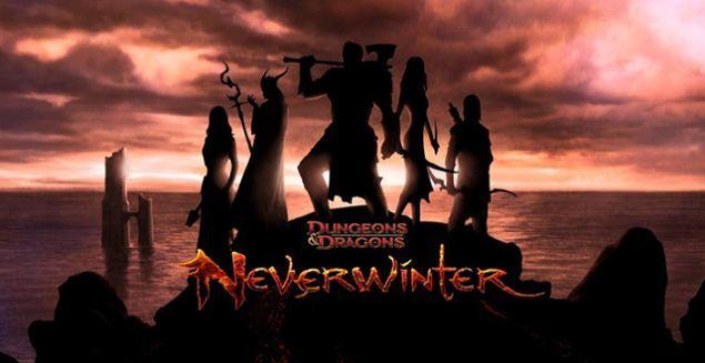 dungeons-dragons-neverwinter-data-uscita-xbox-one